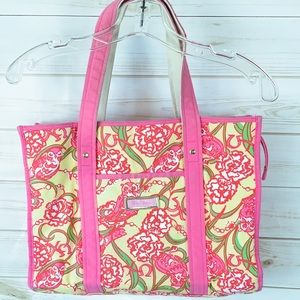 LILLY PULITZER~ Bag